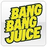 BANG BANG (UK)