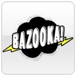 BAZOOKA (USA)