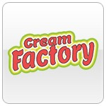 CREAM FACTORY (CAN)