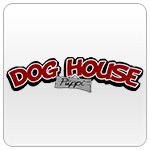 DOGHOUSE (DE)