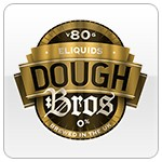 DOUGH BROS (UK)