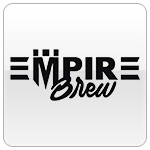 EMPIRE BREW (MYS)