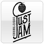 JUST JAM (UK)