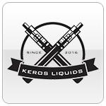 KEROS LIQUIDS (DE)