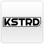 KSTRD (UK)