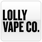 LOLLY VAPE CO. (UK)