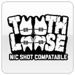 TOOTH LOOSE (UK)