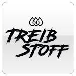 TREIBSTOFF (DE)