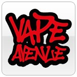 VAPE AVENUE (UK)