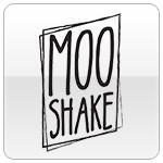 MOO SHAKE (MYS)