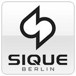 SIQUE (DE)
