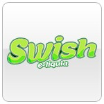 SWISH (UK)