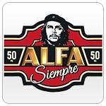 ALFA Siempre (FR)