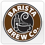 BARISTA BREW (USA)
