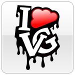 IVG (UK)