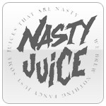NASTY JUICE (USA)