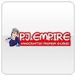 PJ EMPIRE (AUT)