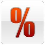 %SALE