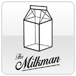 THE MILKMAN (USA)