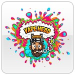VAPE HEADS (USA)