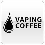 VAPING COFFEE (DE)