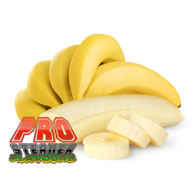 (PSF) Flavour: Banane