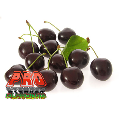(PSF) Flavour: Black Cherry
