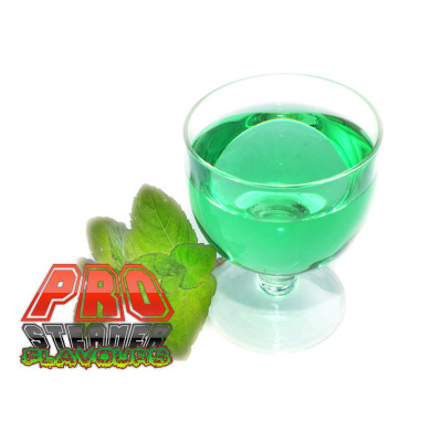 (PSF) Flavour: Waldmeister