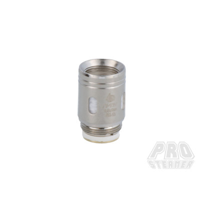 Joyetech EX-M (Exceed Grip) Heads