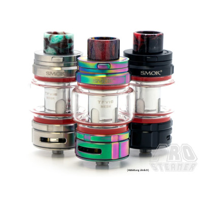 SMOK TFV16 King Kit