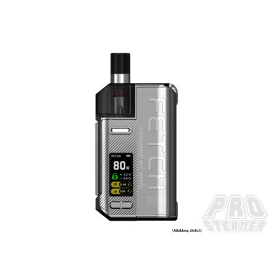 Smok Fetch Pro 80W Pod Kit