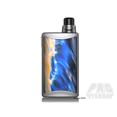 Vandy Vape Kylin M AIO Kit
