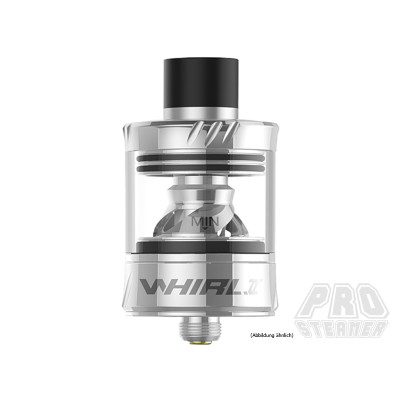 Uwell Whirl 2 Clearomizer