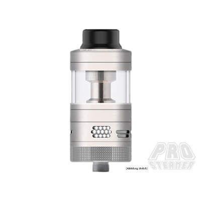 SteamCrave Aromamizer Supreme V3 Advanced RDTA