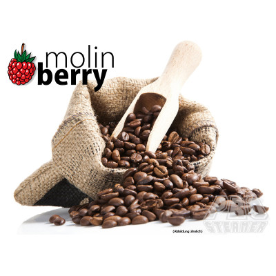 molin - Fresh Coffee