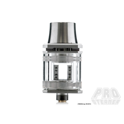 Wotofo ICE Cubed Dripper