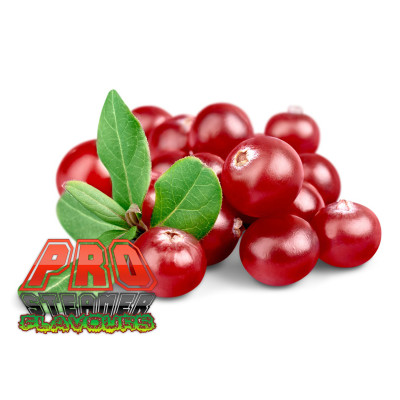 (PSF) Flavour: Cranberry