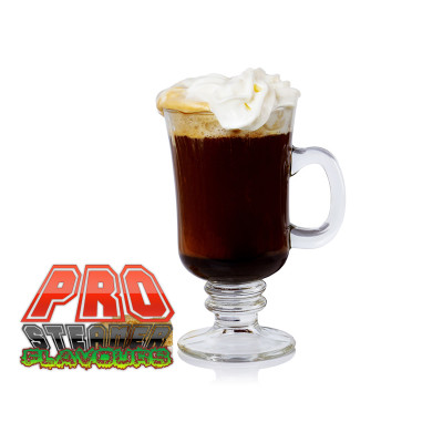 (PSF) Flavour: Irish Coffee