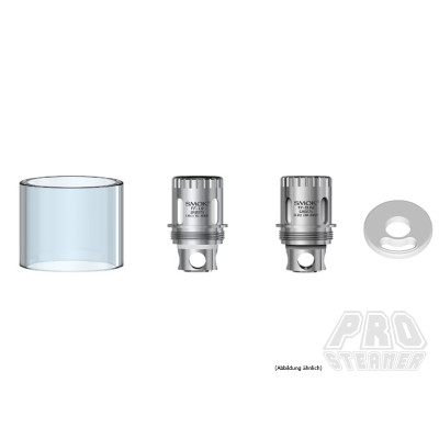 SMOK TFV4 Mini Backup Kit