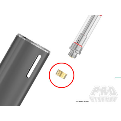 eLeaf iNano Adapter