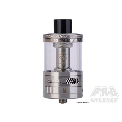 SteamCrave Aromamizer Plus 30