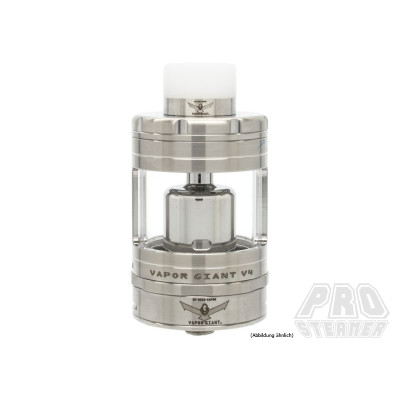 Vapor Giant V4 Medium