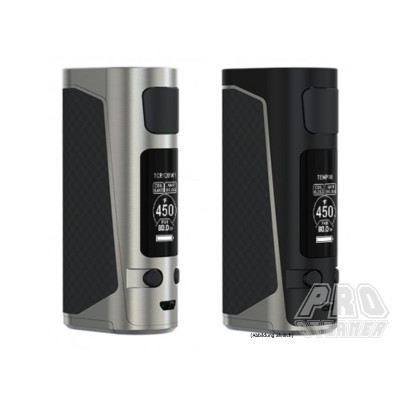 Joyetech eVic Primo Mini Box